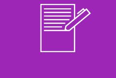 Preparing for BMAT | BMAT | Cambridge Assessment Admissions