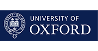 recognition-logo-oxford